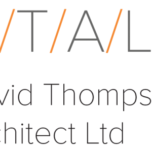 DTAL David Thompson Architect Ltd.
