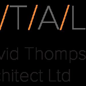 DTAL David Thompson Architect Ltd.